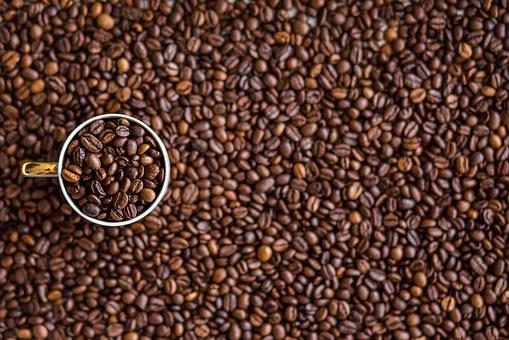 coffee-1324126__340