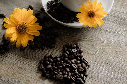 flower-coffee3102644__340